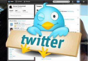 twitter-design