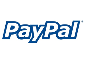 PayPal u Srbiji – mačka udžaku